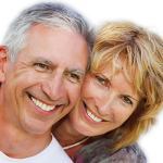 cosmetic dentistry dentist Monkton MD and Sparks MD