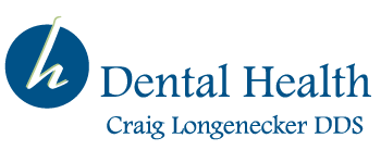 family dentist in Monkton and Parkton
