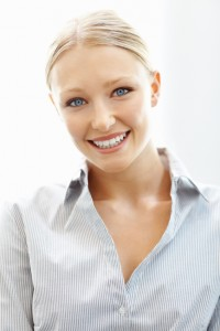 Is Cosmetic Dentistry For You?