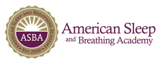Monkton dentist Dr. Craig Longenecker is a member of the American Sleep and Breathing Academy.