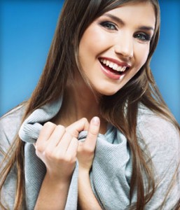 Invisalign clear braces are available for patients throughout Parkton, Monkton, and Sparks MD.