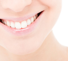get straight teeth with a Monkton dentist Sparks MD
