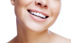 cosmetic dentistry in Parkton
